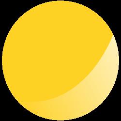 folienschriften-und-klebebuchstaben-gelb