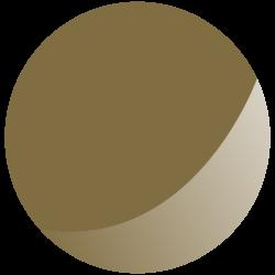 folienschriften-und-klebebuchstaben-gold