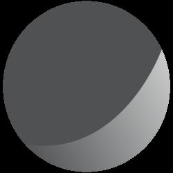 folienschriften-und-klebebuchstaben-grau