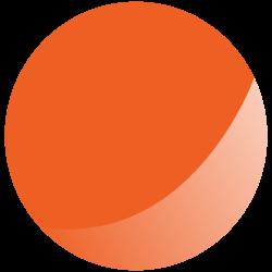 folienschriften-und-klebebuchstaben-orange
