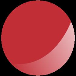 folienschriften-und-klebebuchstaben-rot