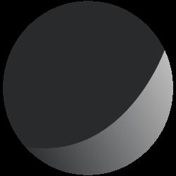 folienschriften-und-klebebuchstaben-schwarz