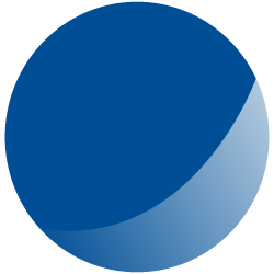 folienschriften-und-klebebuchstaben-verkehrsblau